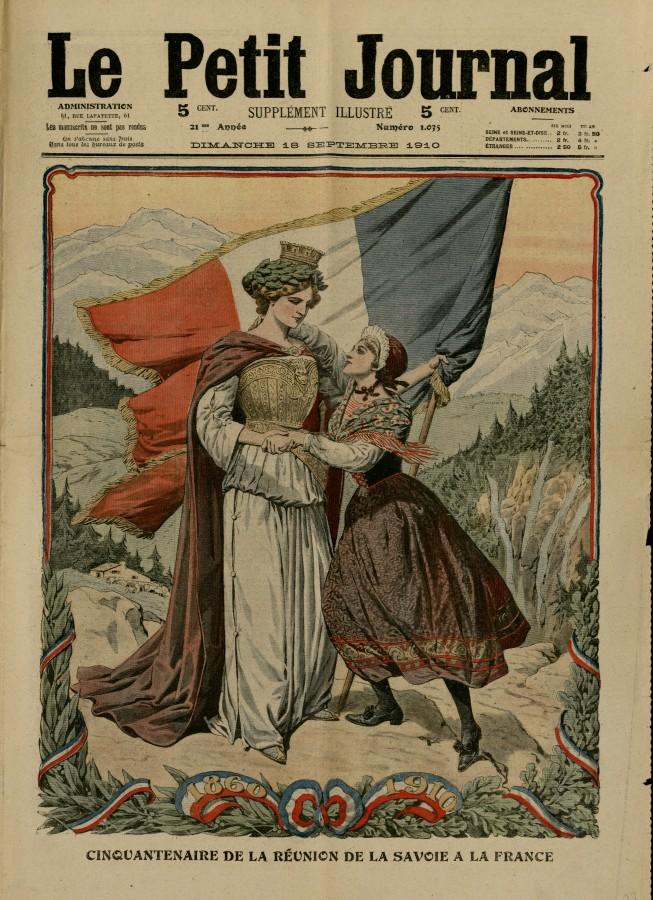 """Résultat de recherche d'images pour """"traité de Turin, Nice et la Savoie"""""""