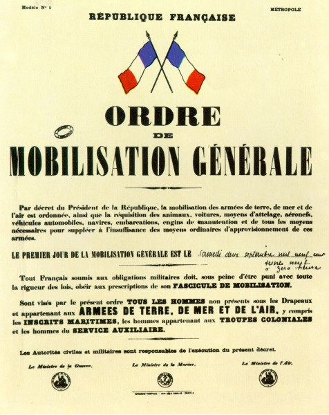 case 8 11 societe generale grade 40 40 The societe generale group of companies, or any of their shareholders, officers or employees may, to the extent permitted by law, have an ownership interest, a position or otherwise be interested in, transactions in or any.
